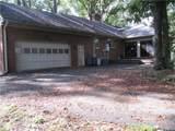9412 Rhonda Drive - Photo 43
