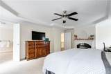 5323 Woodstone Court - Photo 43