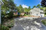 1802 Tyndall Point Road - Photo 10