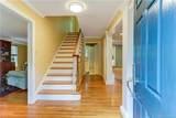 1802 Tyndall Point Road - Photo 11