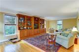 1802 Tyndall Point Road - Photo 13