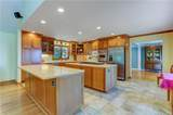 1802 Tyndall Point Road - Photo 19