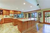 1802 Tyndall Point Road - Photo 20