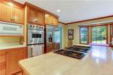 1802 Tyndall Point Road - Photo 22