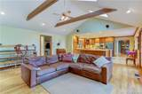 1802 Tyndall Point Road - Photo 24