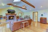1802 Tyndall Point Road - Photo 25