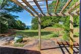 1802 Tyndall Point Road - Photo 28