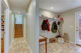 1802 Tyndall Point Road - Photo 29
