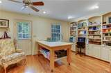 1802 Tyndall Point Road - Photo 30