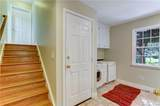 1802 Tyndall Point Road - Photo 32