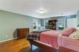 1802 Tyndall Point Road - Photo 36