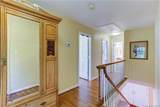1802 Tyndall Point Road - Photo 40