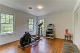 1802 Tyndall Point Road - Photo 41