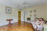 1802 Tyndall Point Road - Photo 43