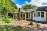 1802 Tyndall Point Road - Photo 46