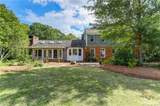 1802 Tyndall Point Road - Photo 47