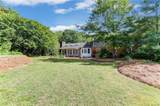 1802 Tyndall Point Road - Photo 48