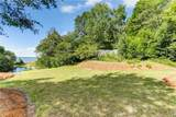 1802 Tyndall Point Road - Photo 49