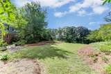 1802 Tyndall Point Road - Photo 50