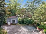 1802 Tyndall Point Road - Photo 6