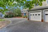 1802 Tyndall Point Road - Photo 8