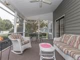 10812 Lakeview Drive - Photo 45