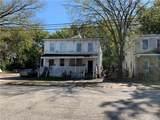 1134 Hinton Street - Photo 1