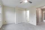 2274 High Bush Circle - Photo 22