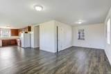 12115 Rolfe Highway - Photo 11