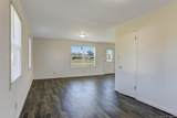 12115 Rolfe Highway - Photo 13