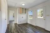 12115 Rolfe Highway - Photo 20