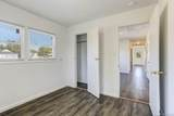 12115 Rolfe Highway - Photo 23