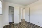 12115 Rolfe Highway - Photo 24