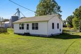 12115 Rolfe Highway - Photo 3