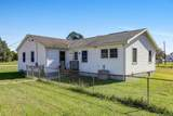 12115 Rolfe Highway - Photo 4