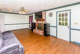 19404 Lundys Road - Photo 11
