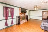 19404 Lundys Road - Photo 12