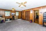 19404 Lundys Road - Photo 16