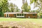19404 Lundys Road - Photo 28