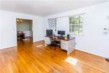 19404 Lundys Road - Photo 4