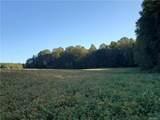 000 Wickham Ridge Drive - Photo 5