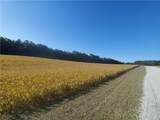 000 Wickham Ridge Drive - Photo 9