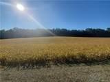 0000 Wickham Ridge Drive - Photo 1