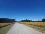 0000 Wickham Ridge Drive - Photo 20