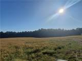 0000 Wickham Ridge Drive - Photo 4