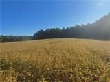 0000 Wickham Ridge Drive - Photo 5