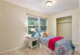 11618 Gordon School Road - Photo 24