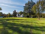 6000 Derwent Road - Photo 48