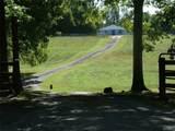 20465 Sparta Road - Photo 41