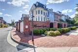 1213 Byrd Avenue - Photo 45